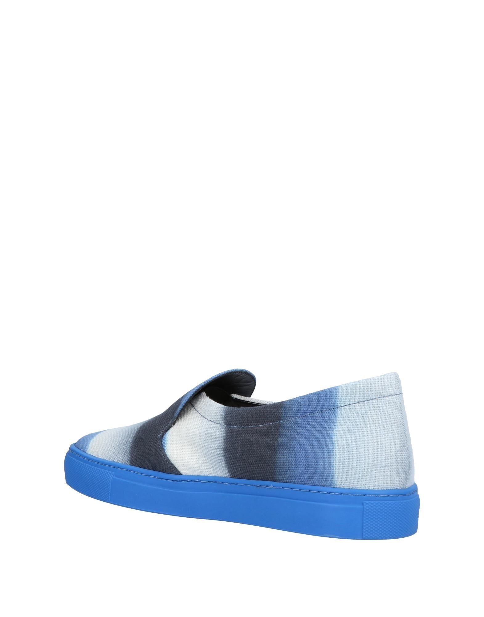 Stilvolle Damen billige Schuhe Rodo Sneakers Damen Stilvolle  11465907AP 6d869b