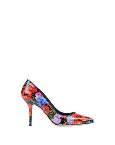 DOLCE & GABBANA Zapato de salón