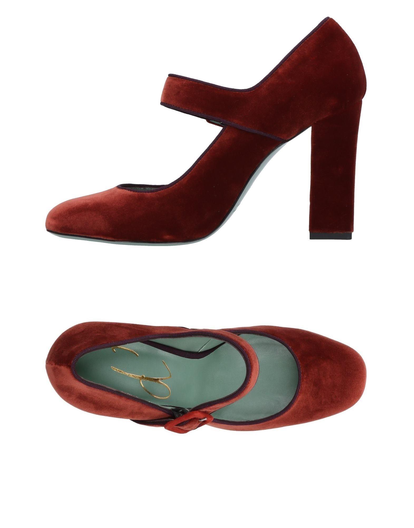 Stilvolle Pumps billige Schuhe Paola D'arcano Pumps Stilvolle Damen  11465915QM 9b0be5