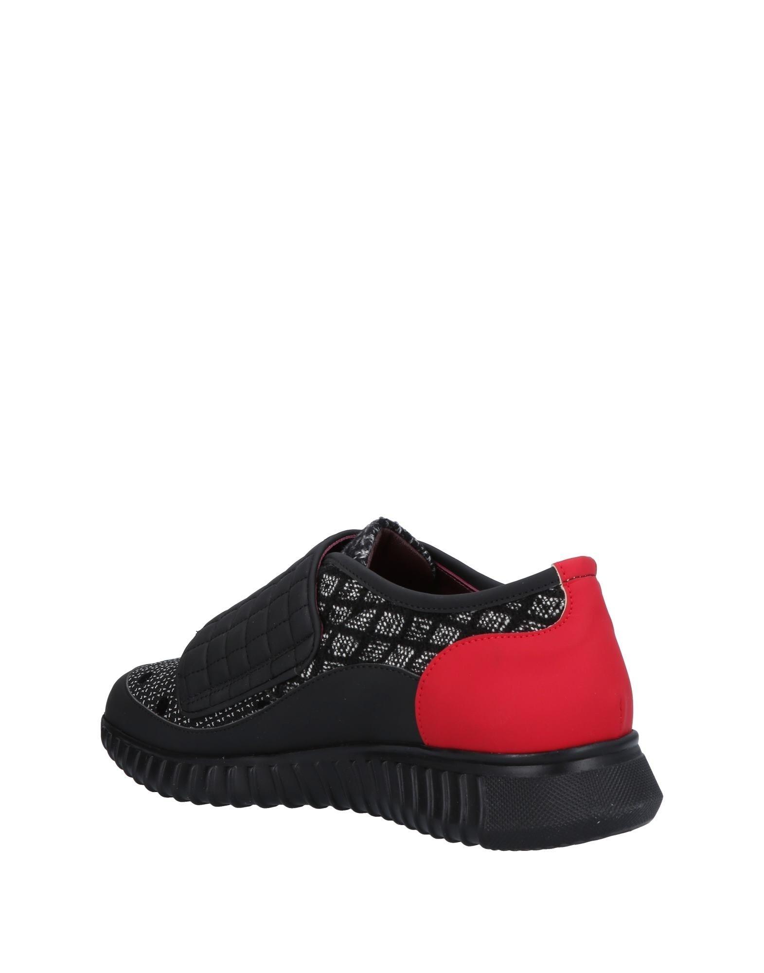 I'm Isola Marras Schuhe Sneakers Damen  11465927OA Neue Schuhe Marras 24a4f5