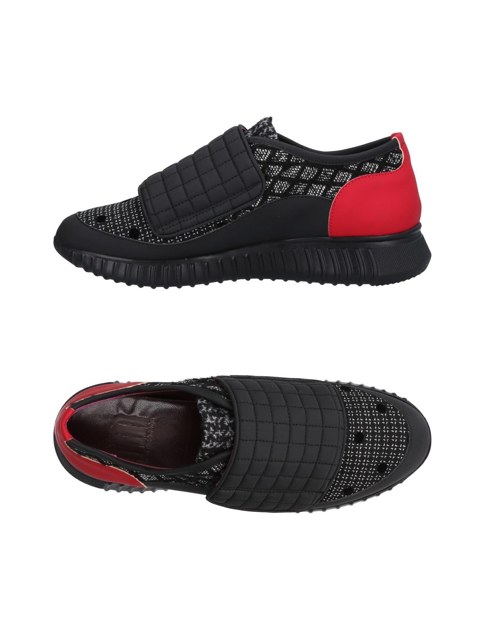 Stilvolle billige Schuhe I'm Isola Marras Sneakers Damen  11465927OA