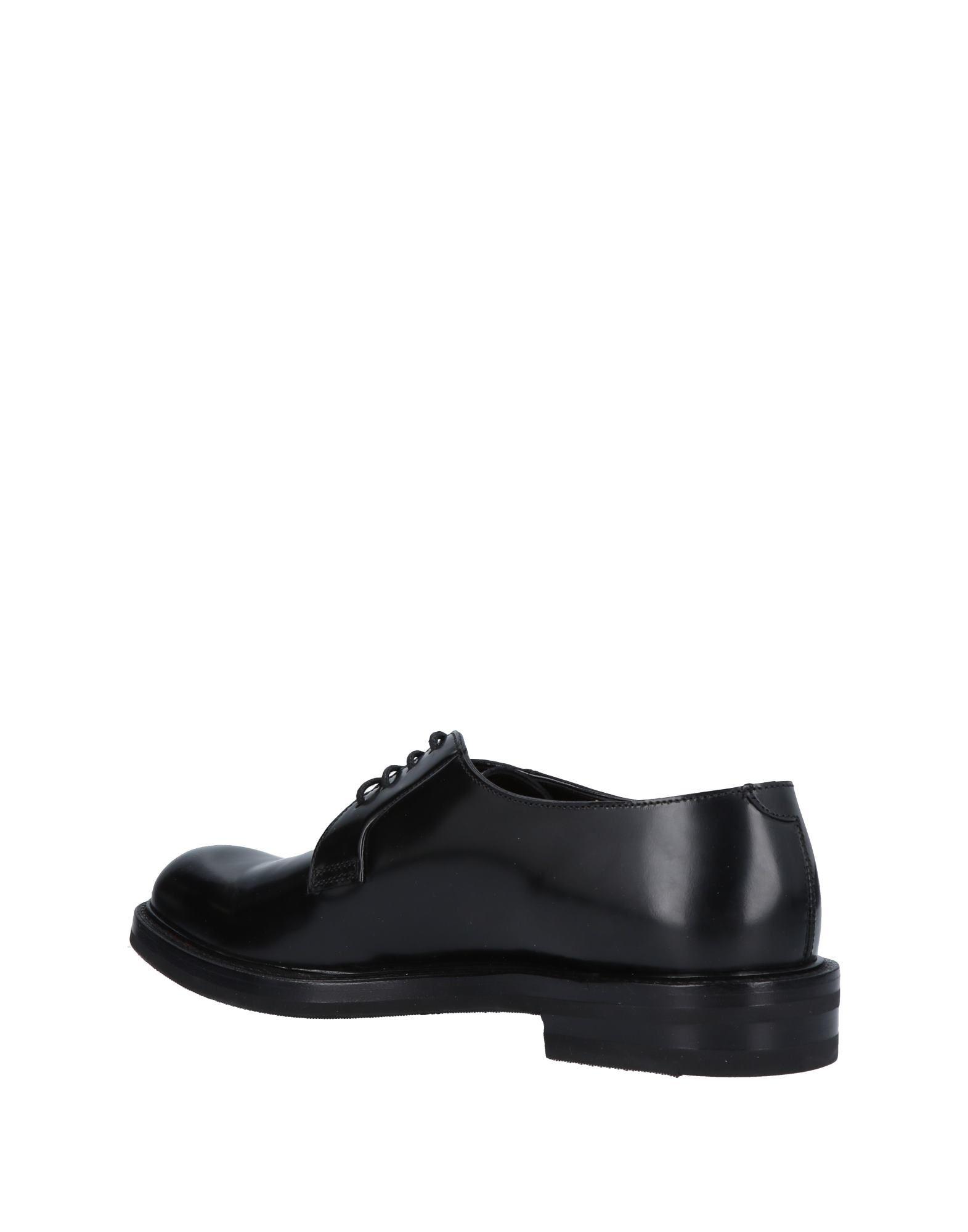 Stilvolle billige Schnürschuhe Schuhe Ortigni Schnürschuhe billige Damen  11465934KA 40f967