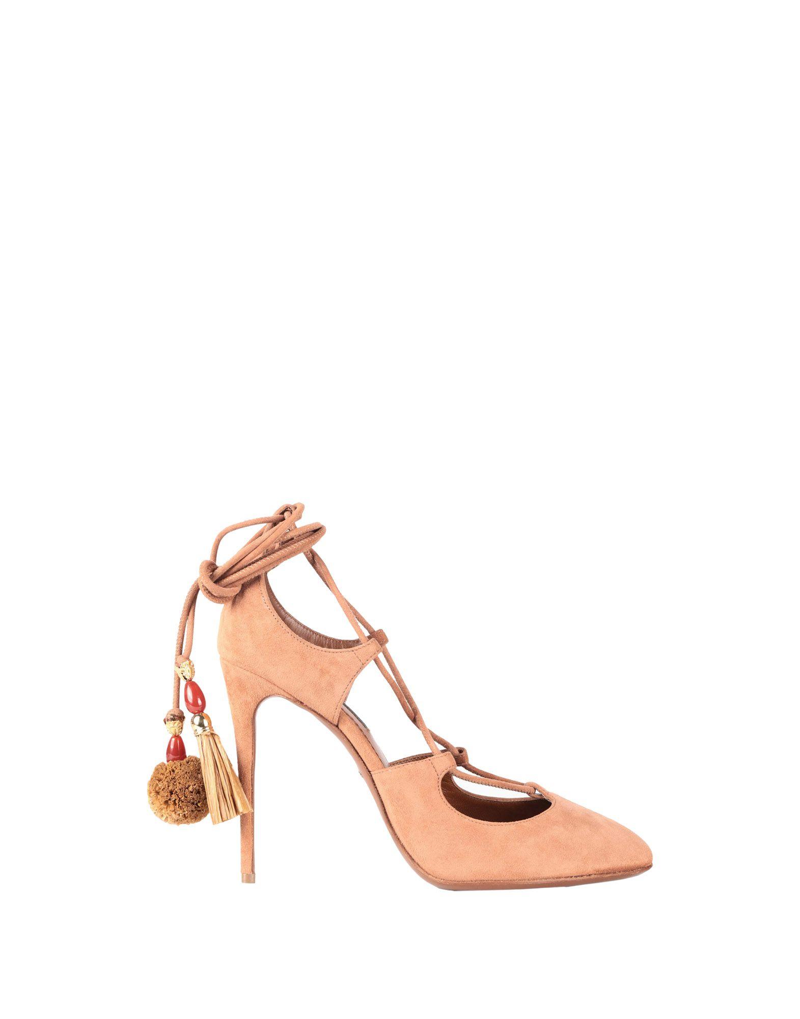 Dolce 11465937EKGünstige & Gabbana Pumps Damen 11465937EKGünstige Dolce gut aussehende Schuhe f10f19
