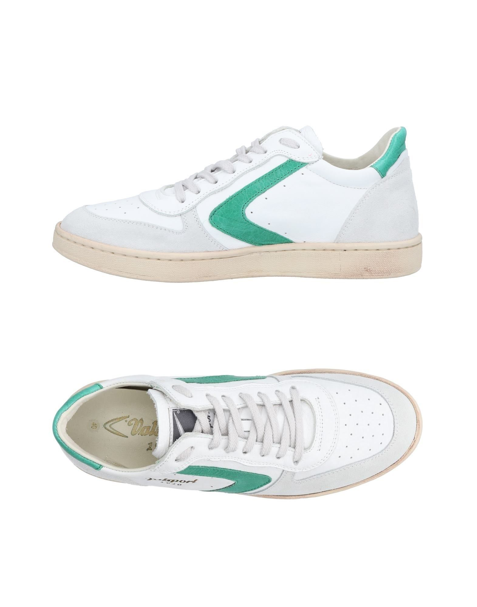 Sneakers Valsport Donna - Acquista online su
