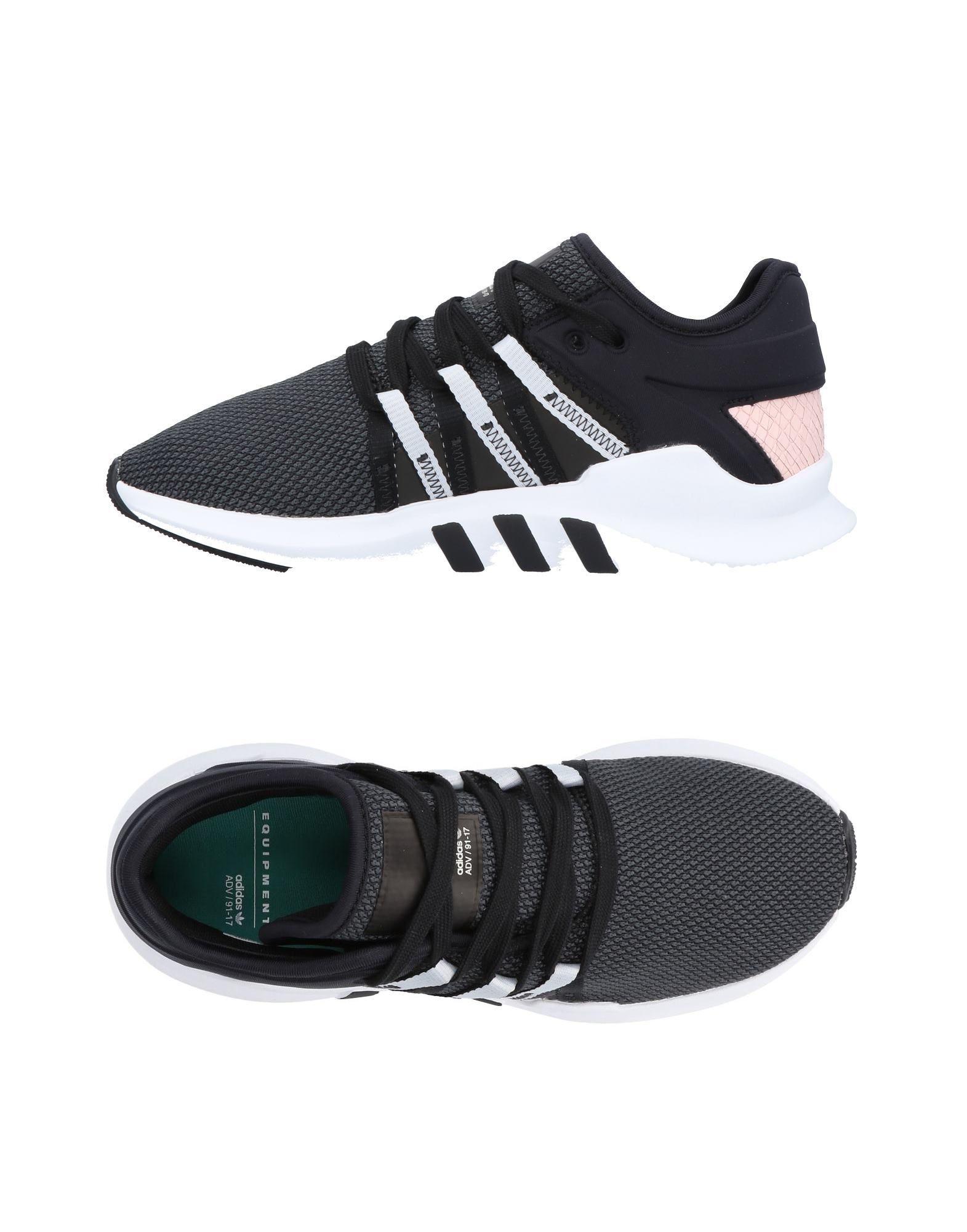 Sneakers Adidas Adidas Sneakers Originals Donna - 11465949BG e52383