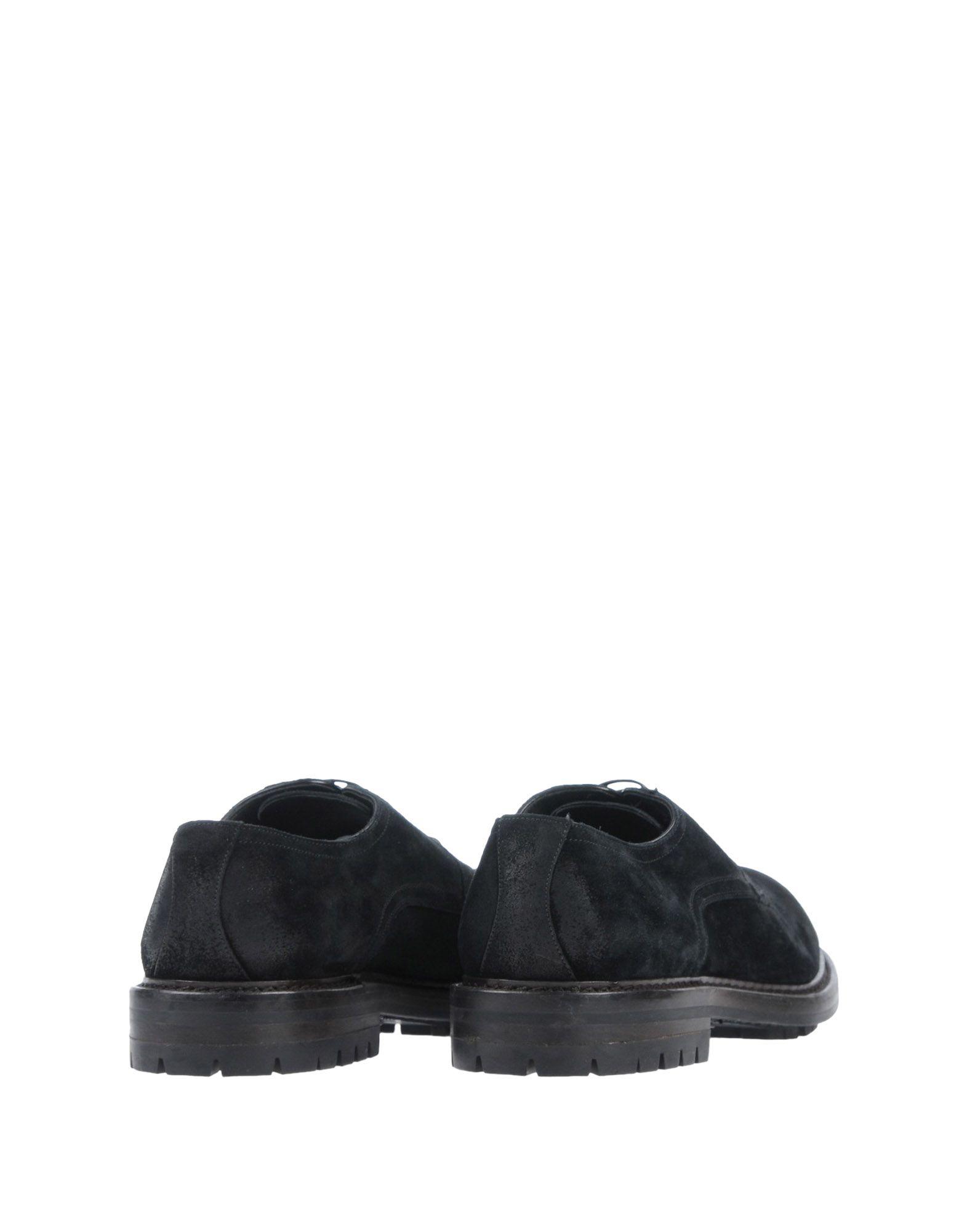 Dolce  & Gabbana Schnürschuhe Herren  Dolce 11465957DA Gute Qualität beliebte Schuhe ce4aea