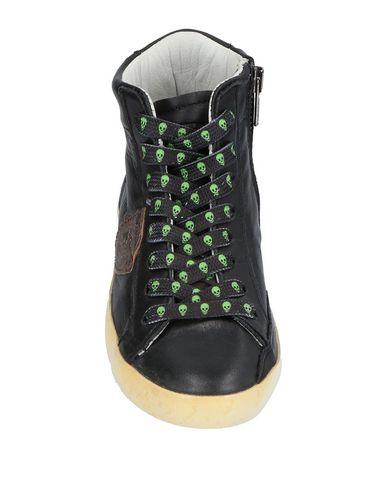 PHILIPPE MODEL Sneakers Liefern Online mL7JIN