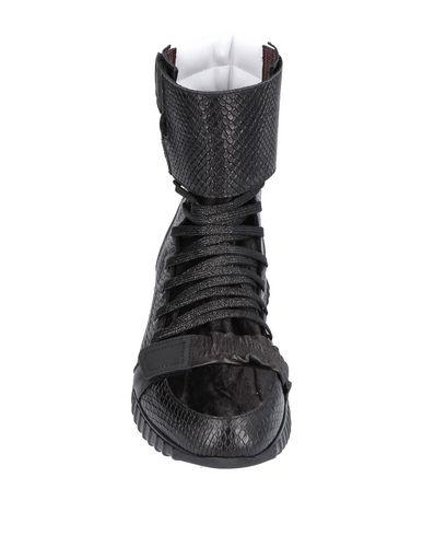IM ISOLA MARRAS Sneakers