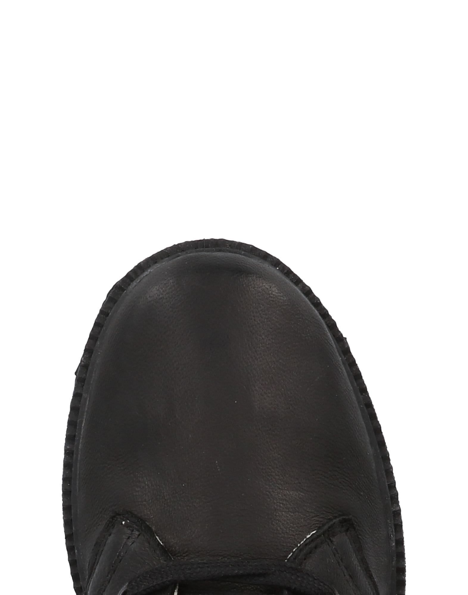 Rabatt echte Schuhe 11465974LT Springa Stiefelette Herren 11465974LT Schuhe 29e9d7
