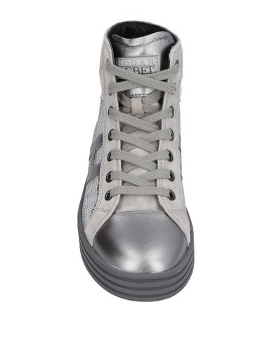 REBEL HOGAN REBEL Sneakers HOGAN Sneakers HOGAN E8r8Zq
