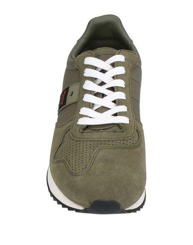 BLAUER Sneakers Sonnenschein HvRw74HrF