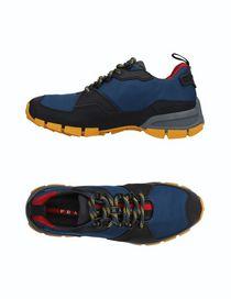 Prada Homme - baskets, sacs, portefeuilles, etc. en vente sur YOOX ... c41c4b0ed66