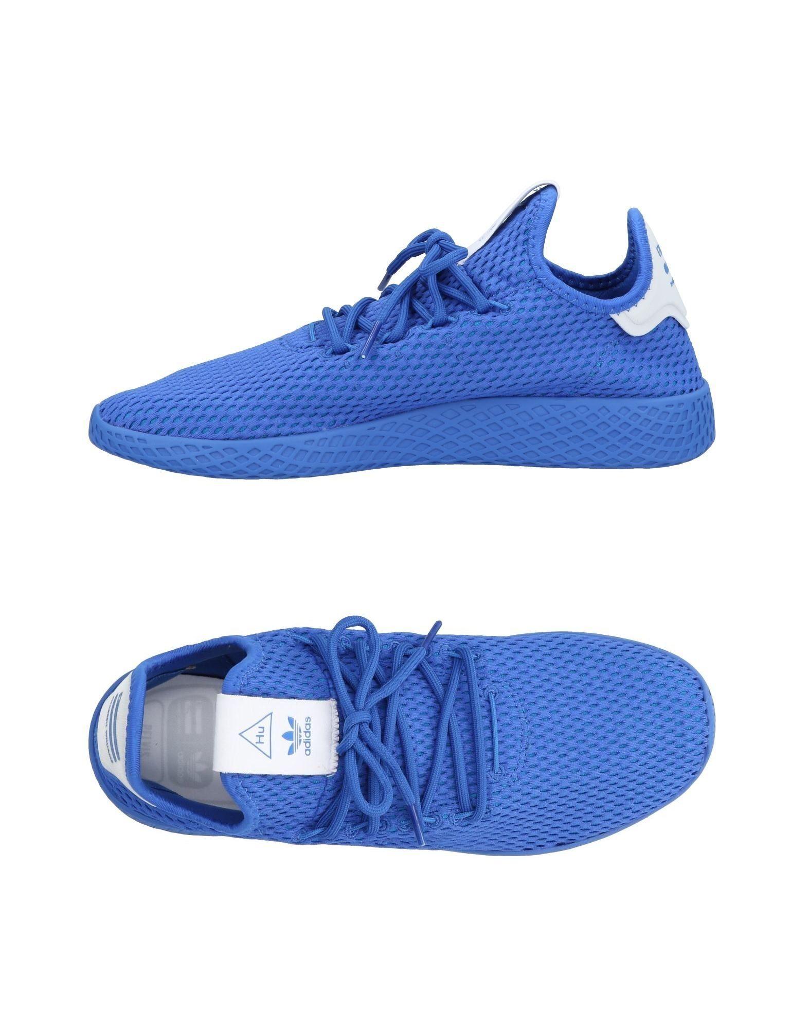 Sneakers Adidas Pharrell Williams Uomo - 11466021TK