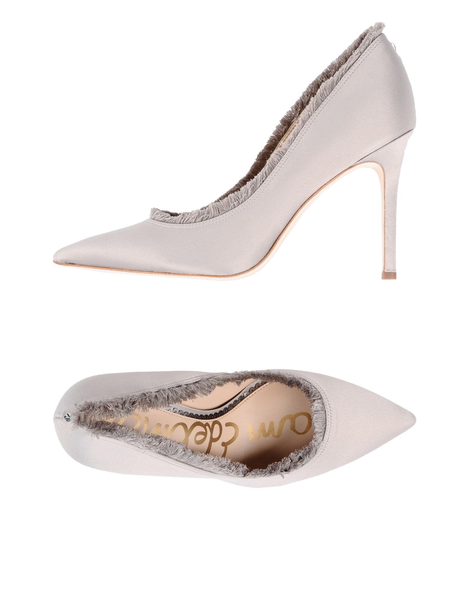 Sam Edelman Pumps Damen  11466030TB Gute Qualität beliebte Schuhe