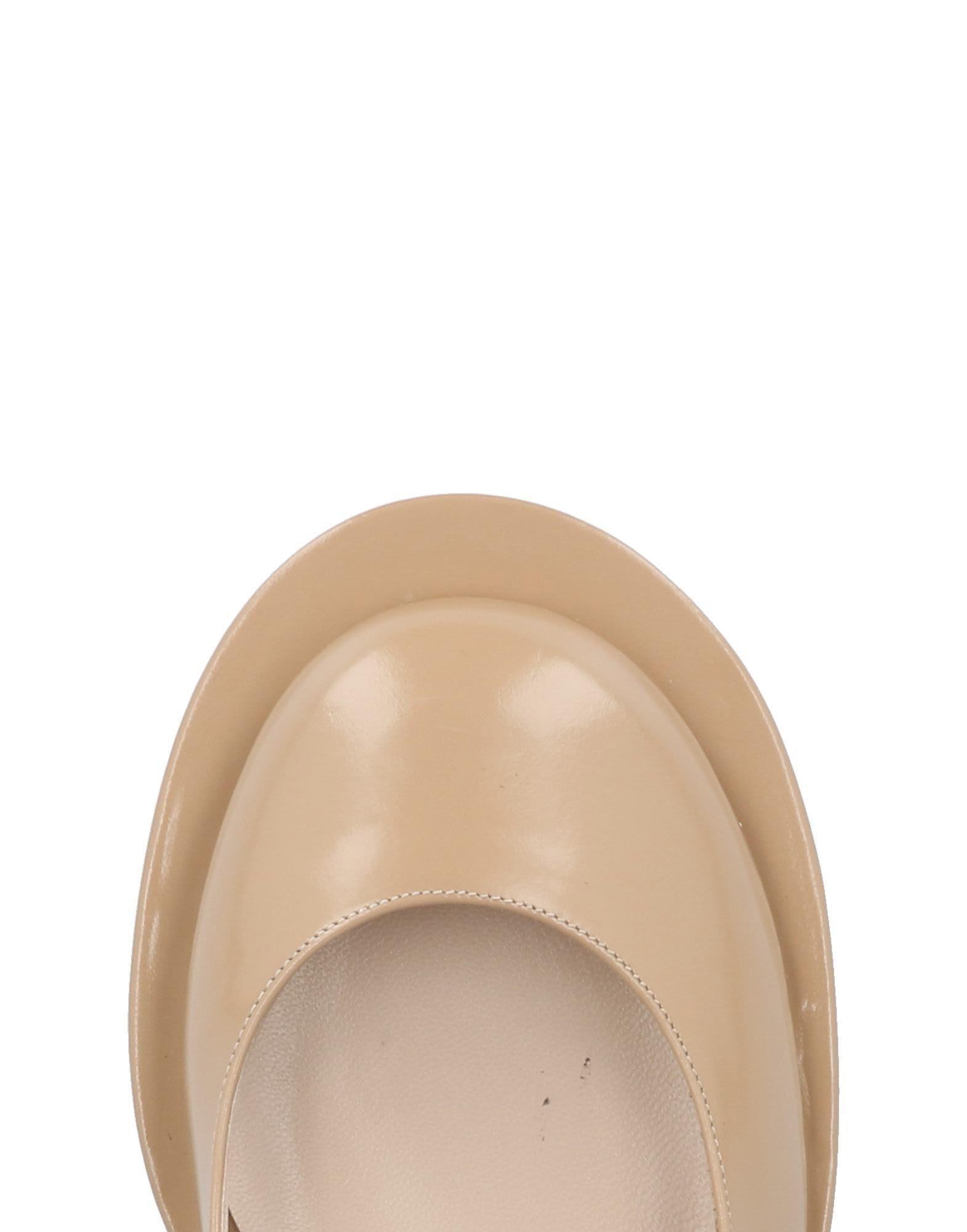 Rabatt Damen Schuhe Simone Rocha Pumps Damen Rabatt  11466041GA da596c