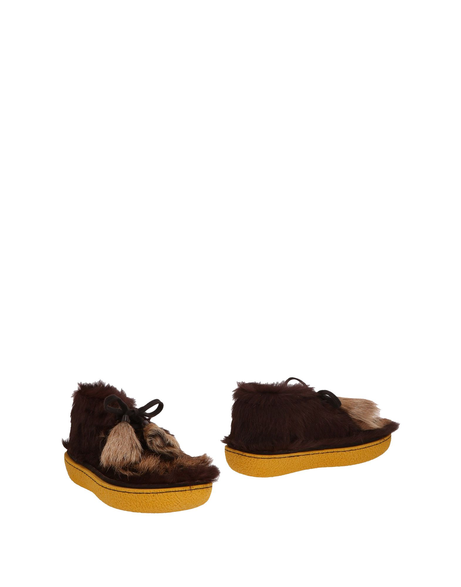 Prada Stiefelette Herren  11466054SP Heiße Schuhe 092aee