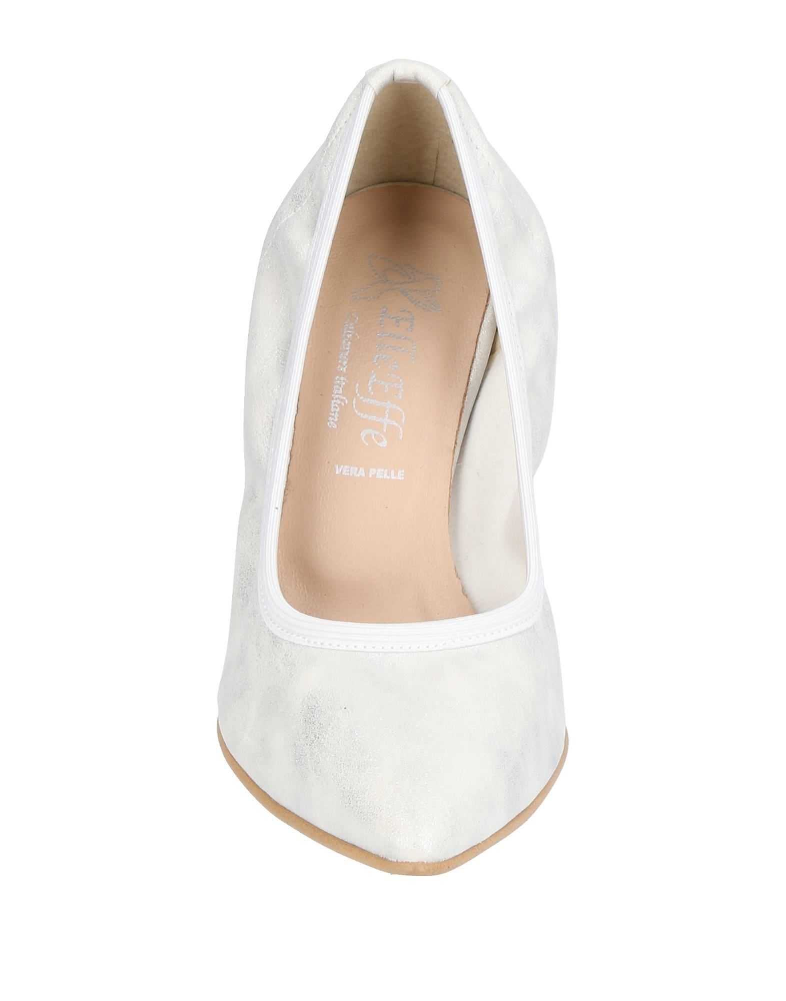 Elle Damen Effe Pumps Damen Elle  11466061IG Gute Qualität beliebte Schuhe f3f526