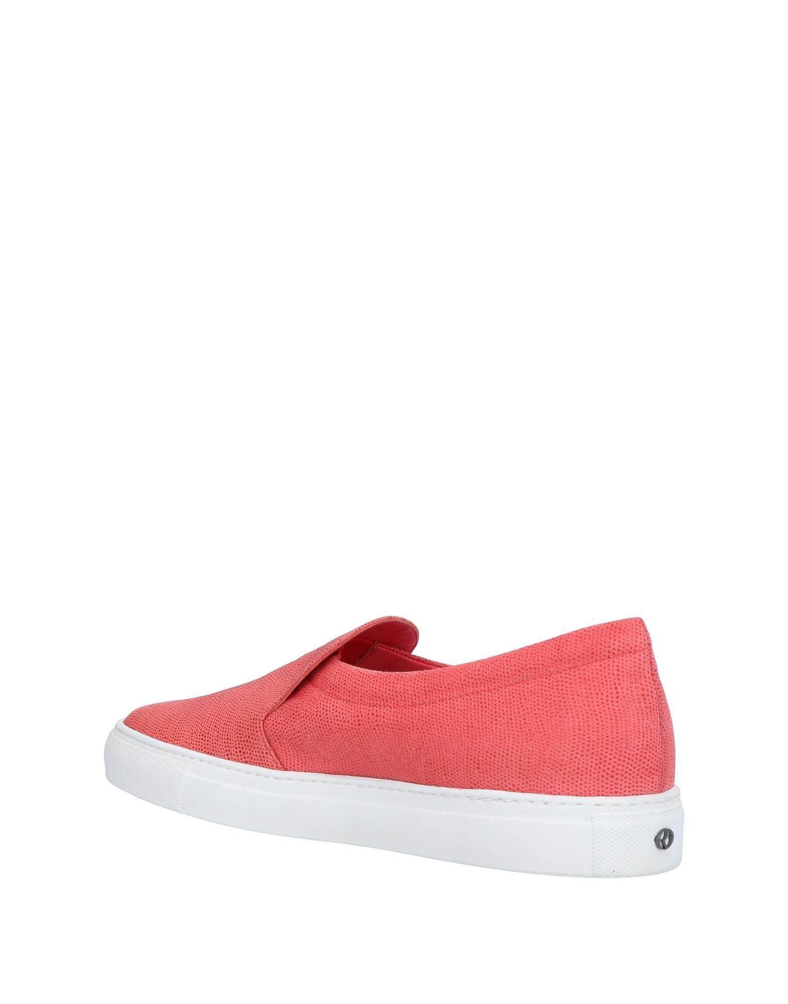 Rodo Rodo Rodo Sneakers - Women Rodo Sneakers online on  United Kingdom - 11466068ST ac8521
