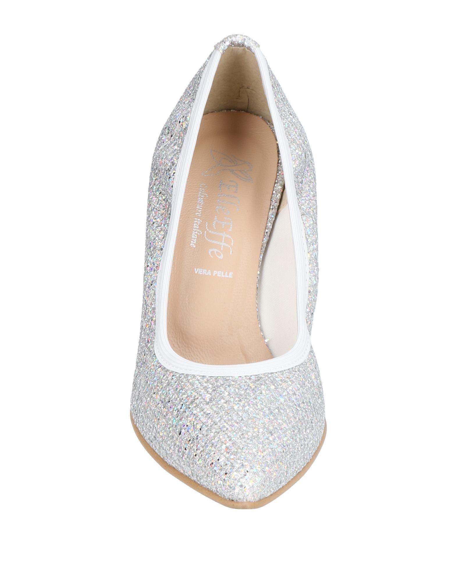 Elle Effe Pumps Damen  Schuhe 11466070WN Gute Qualität beliebte Schuhe  4faf97