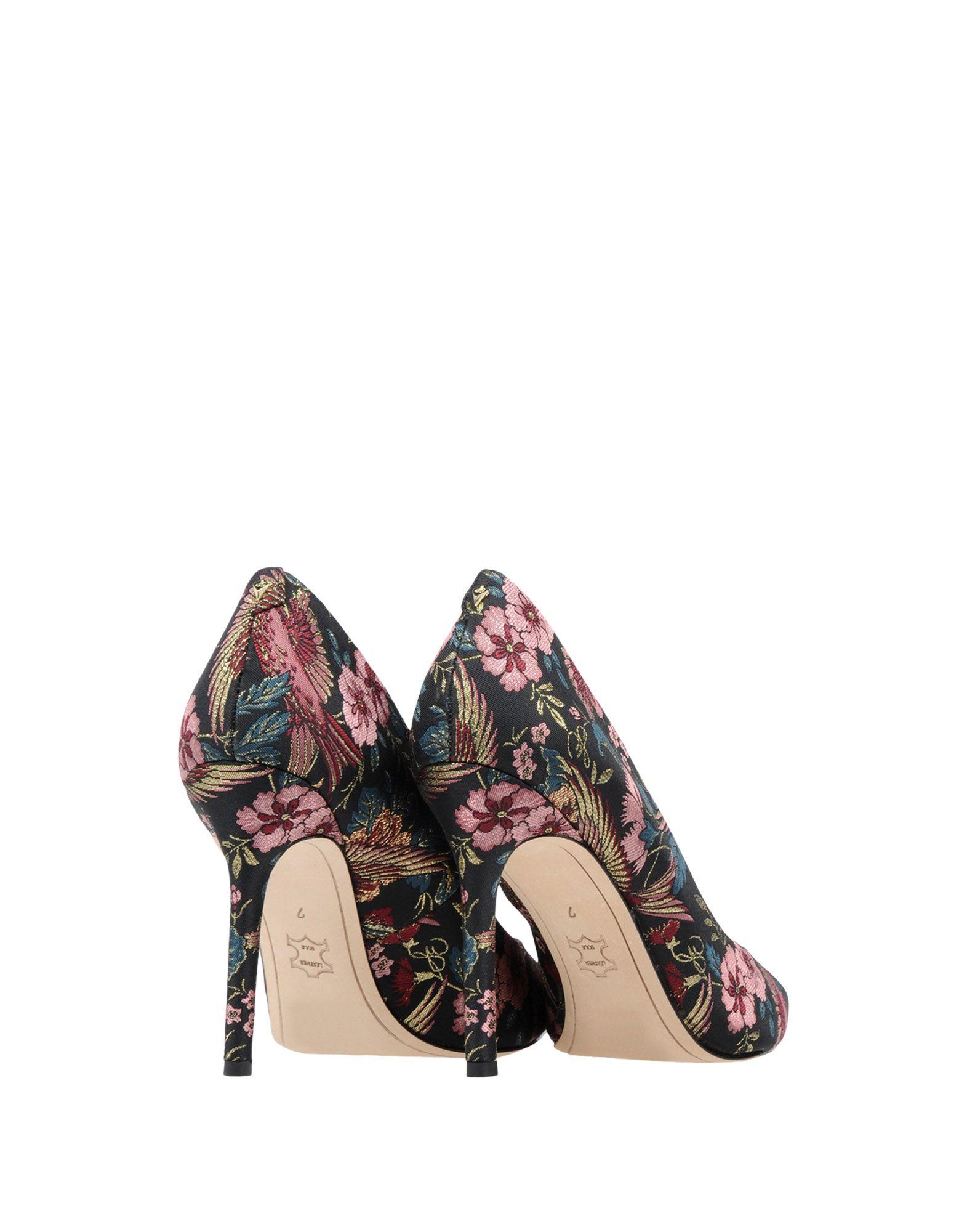 Sam Edelman Gute Pumps Damen  11466080VB Gute Edelman Qualität beliebte Schuhe dbc16c