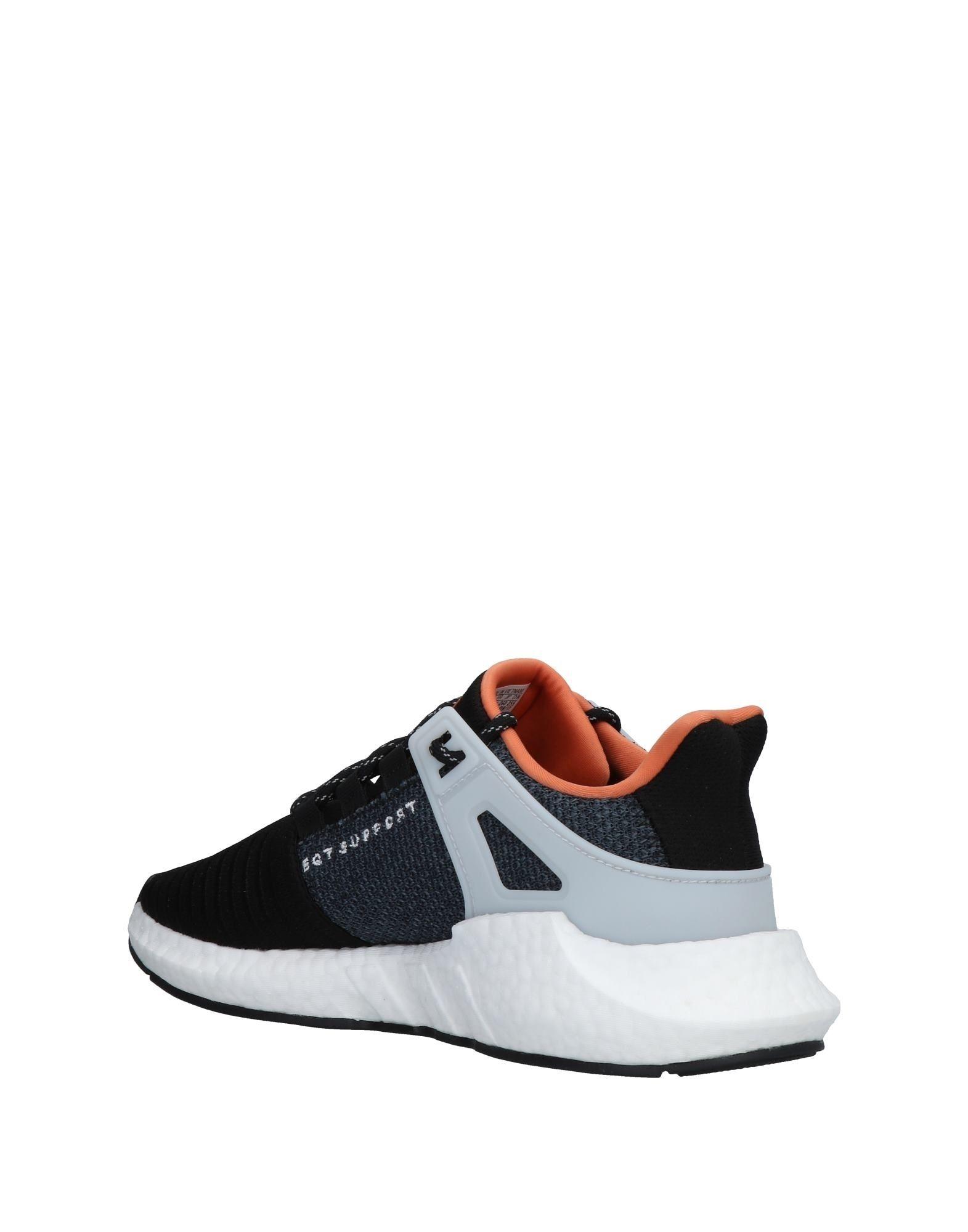 Rabatt echte Herren Schuhe Adidas Originals Sneakers Herren echte  11466100XG fb8666
