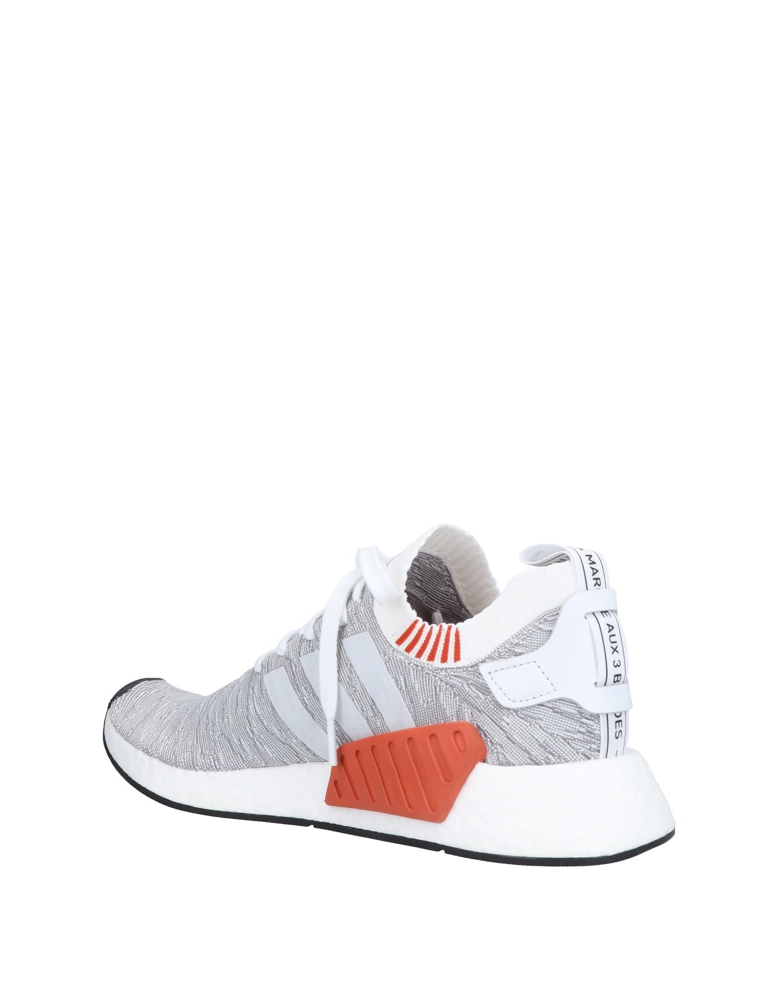 Sneakers Adidas Uomo - 11466117PB elegante elegante 11466117PB 8a7a5d