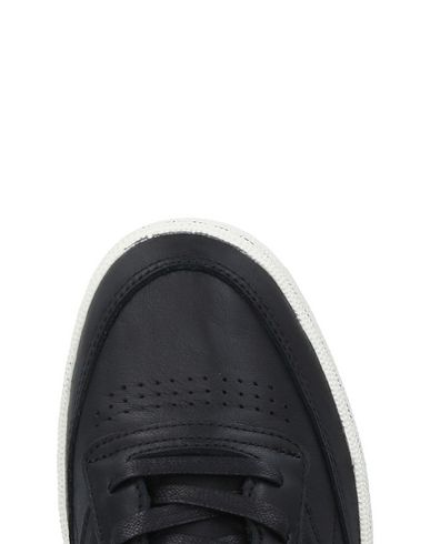 Sneakers Sneakers REEBOK REEBOK Sneakers REEBOK Sneakers Sneakers Sneakers Sneakers REEBOK REEBOK REEBOK REEBOK fqw7xS