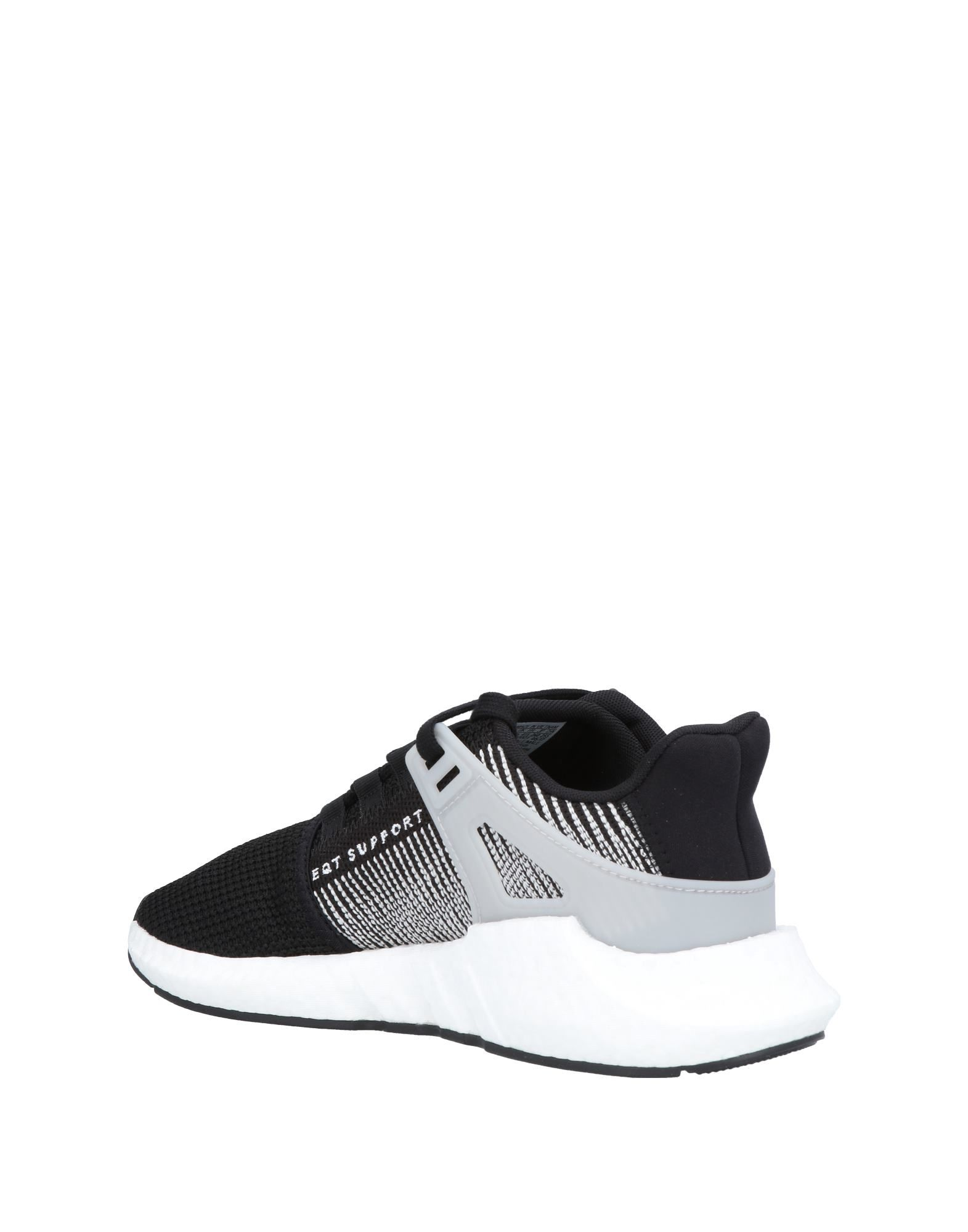 Adidas Originals Sneakers Herren  11466141MQ Gute Qualität beliebte Schuhe