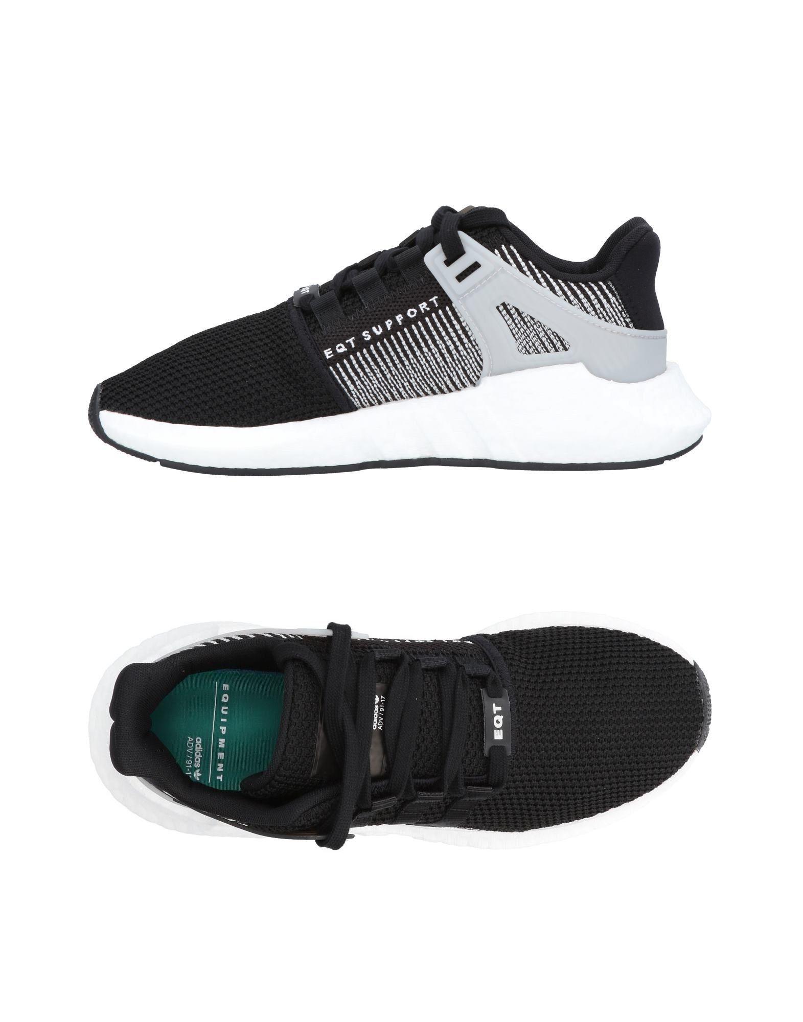 Sneakers Adidas Originals Donna - Acquista online su