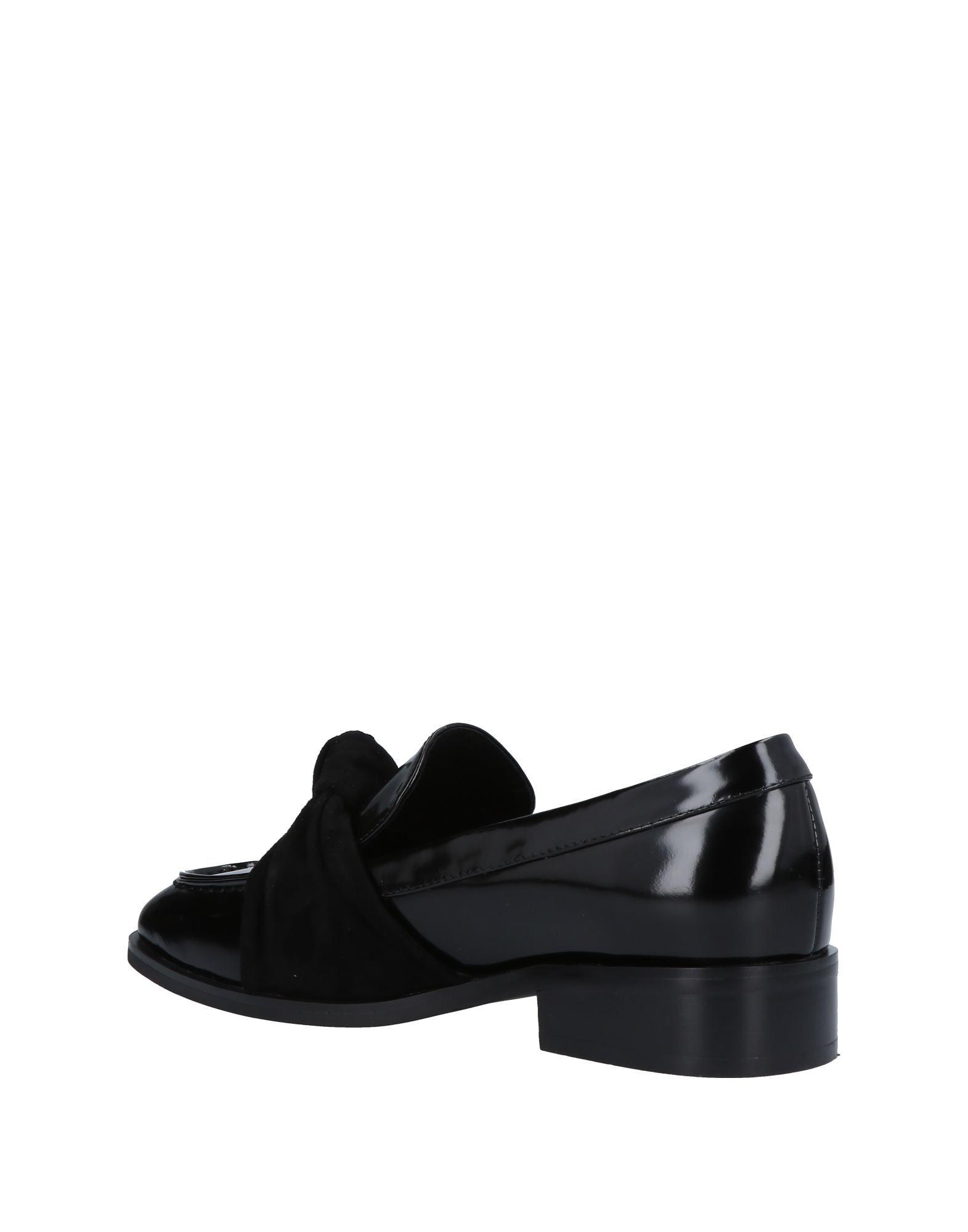 Jeffrey Campbell Mokassins Qualität Damen  11466147NE Gute Qualität Mokassins beliebte Schuhe 3fb704