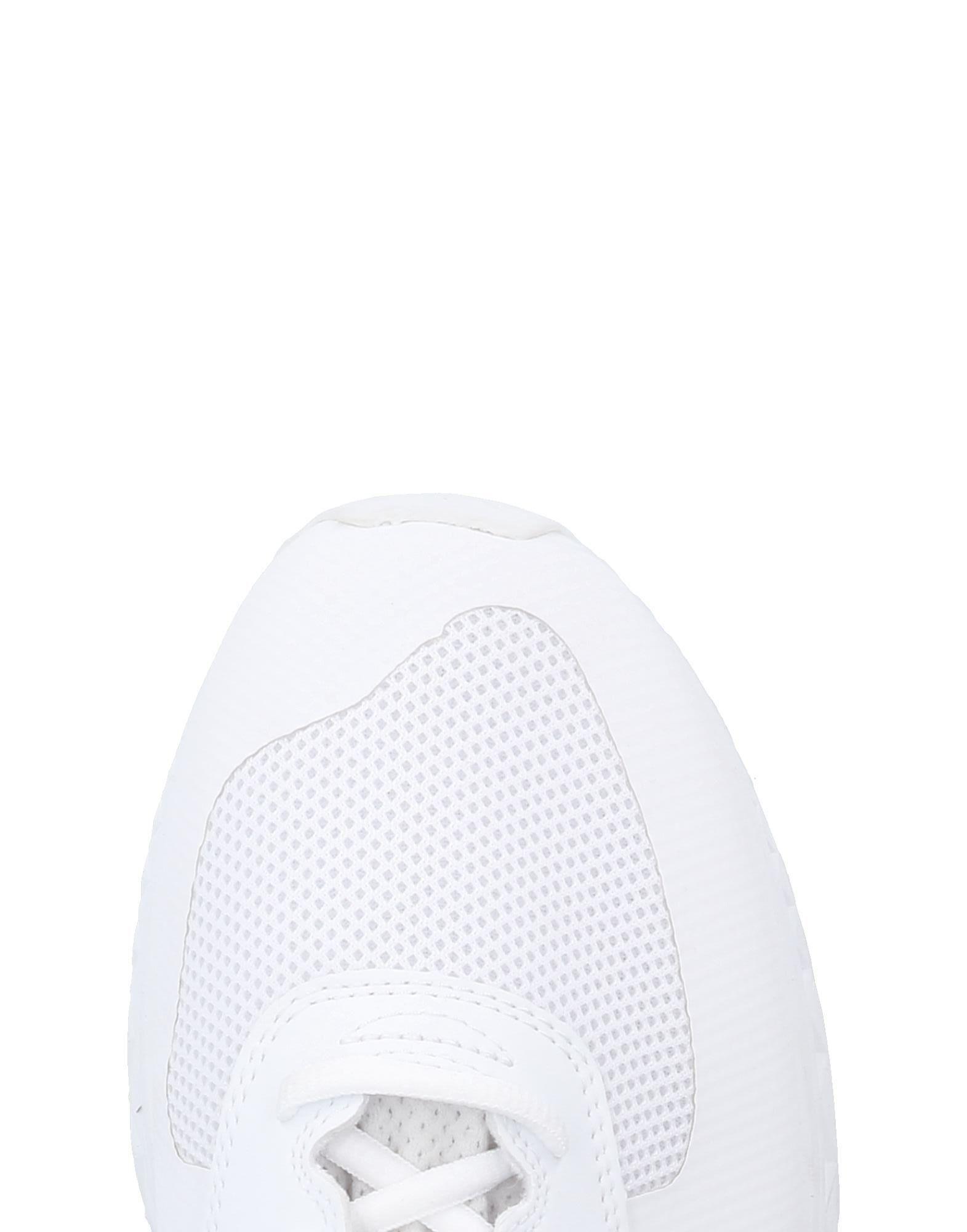 Sneakers New Balance Uomo - 11466148FG 11466148FG 11466148FG 8c7efe