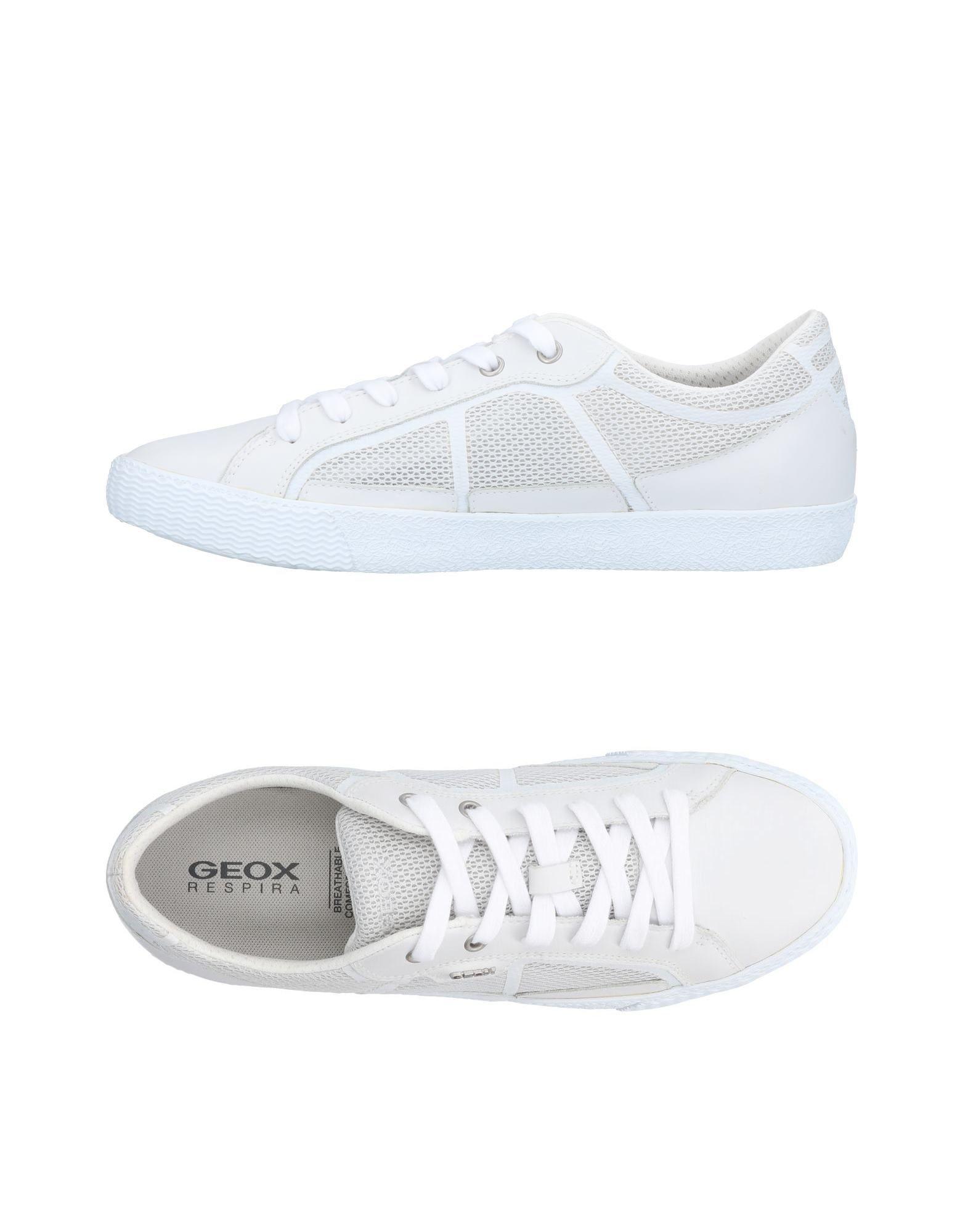 Sneakers Geox Uomo - 11466153DT Scarpe economiche e buone