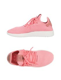 956a82b08239b Adidas Pharrell Williams Men Spring-Summer and Fall-Winter ...