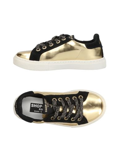 SHOP �?ART Sneakers Günstiger Profi Komfortabel zum Verkauf Aberdeen w1JjWnk