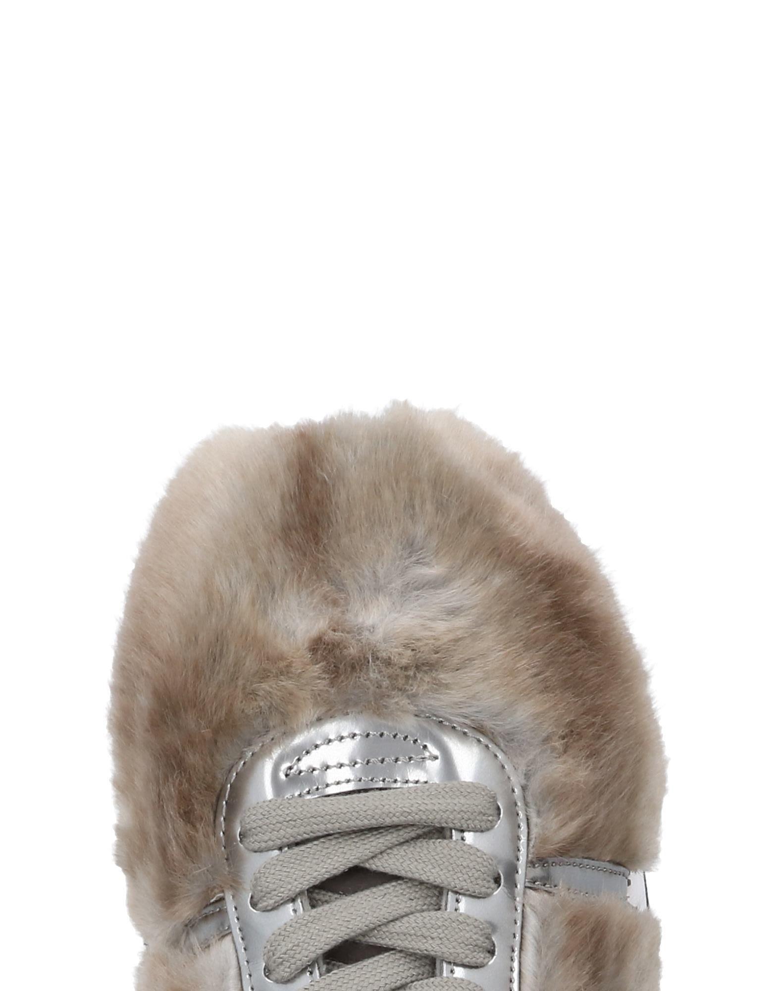 Gut um Sneakers billige Schuhe zu tragenPremiata Sneakers um Damen  11466167OH b6db1d