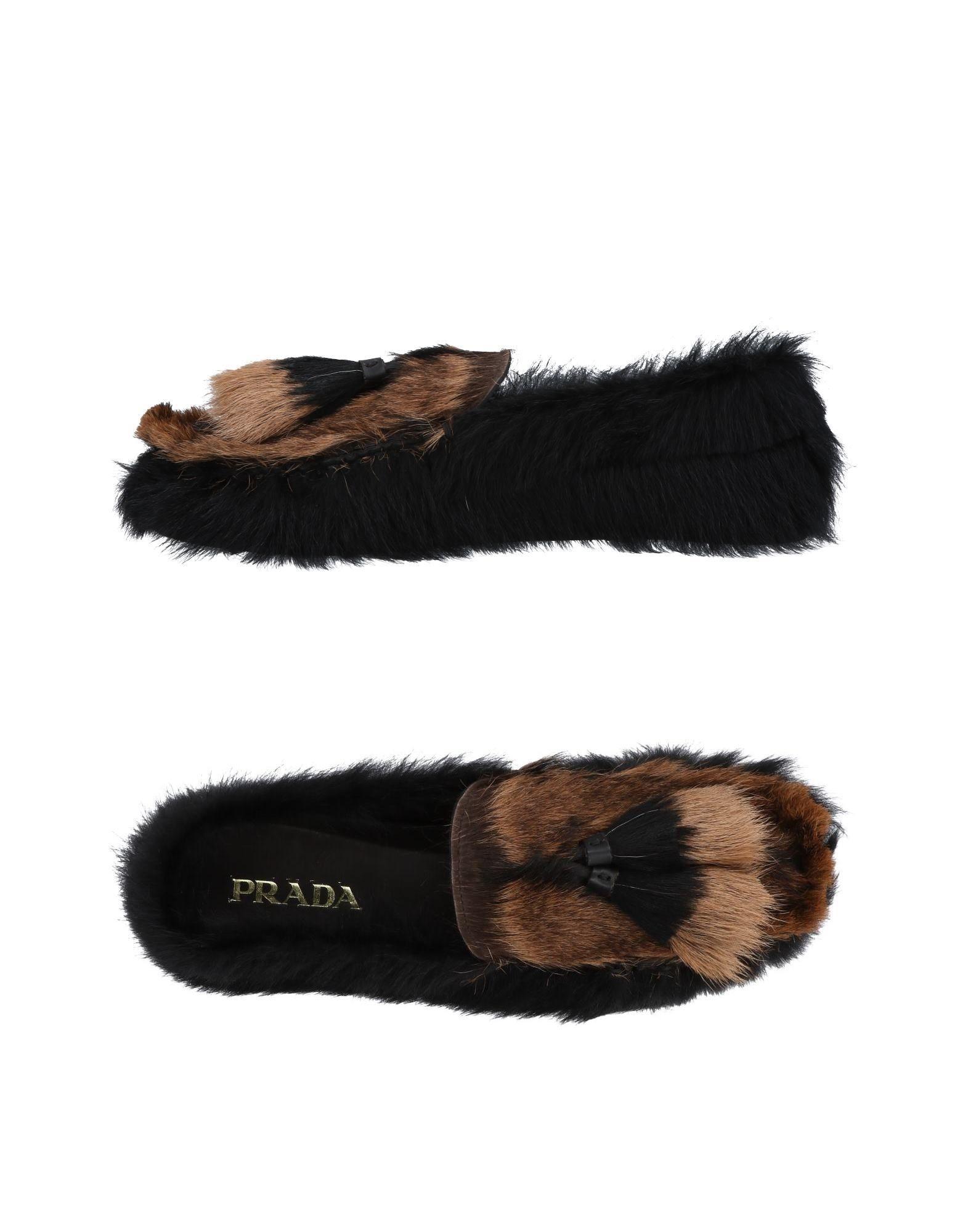 Sneakers Wrangler Donna - 11464823NI Scarpe economiche e buone