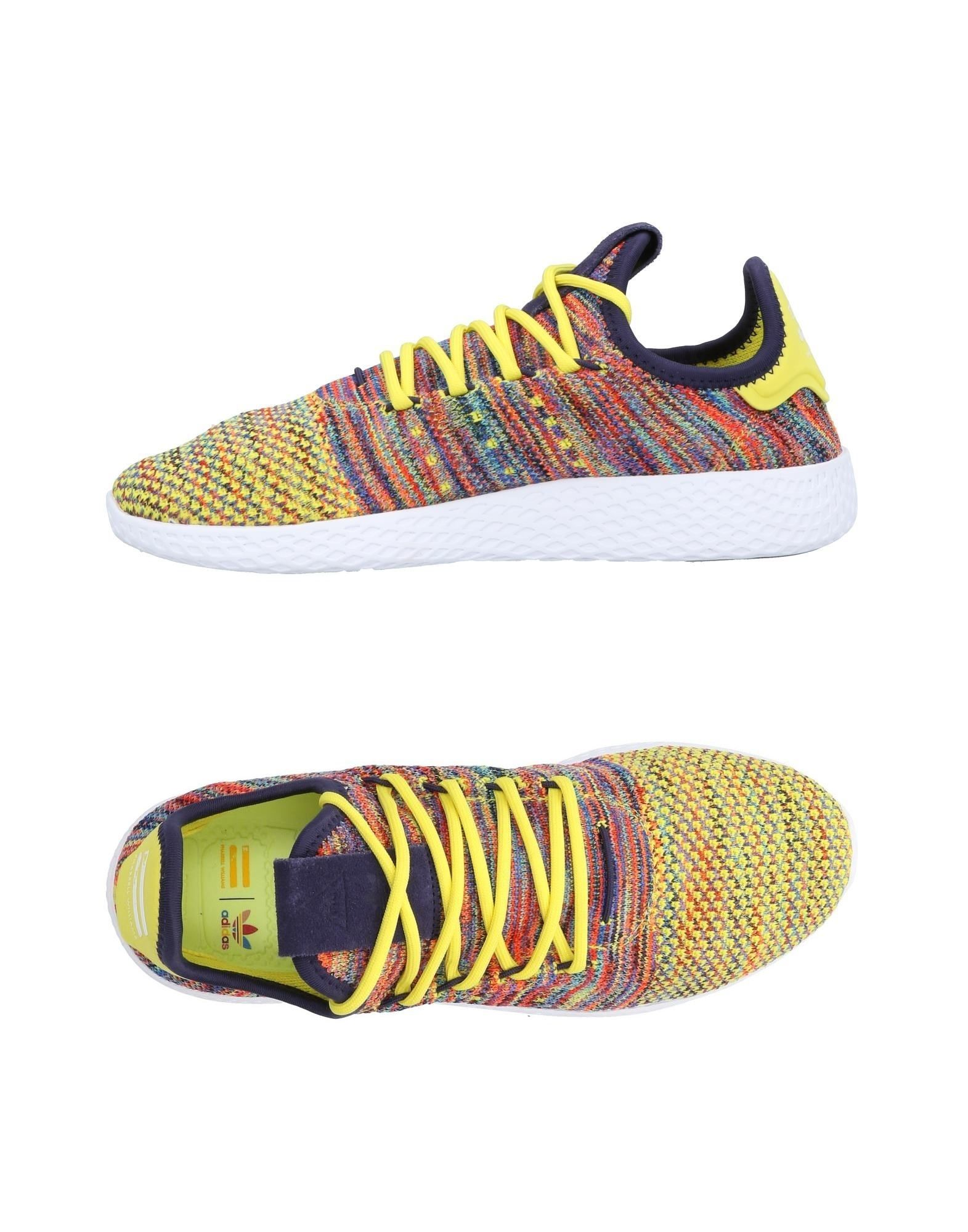 Sneakers Adidas Originals By Pharrell Williams Uomo - 11466178QD