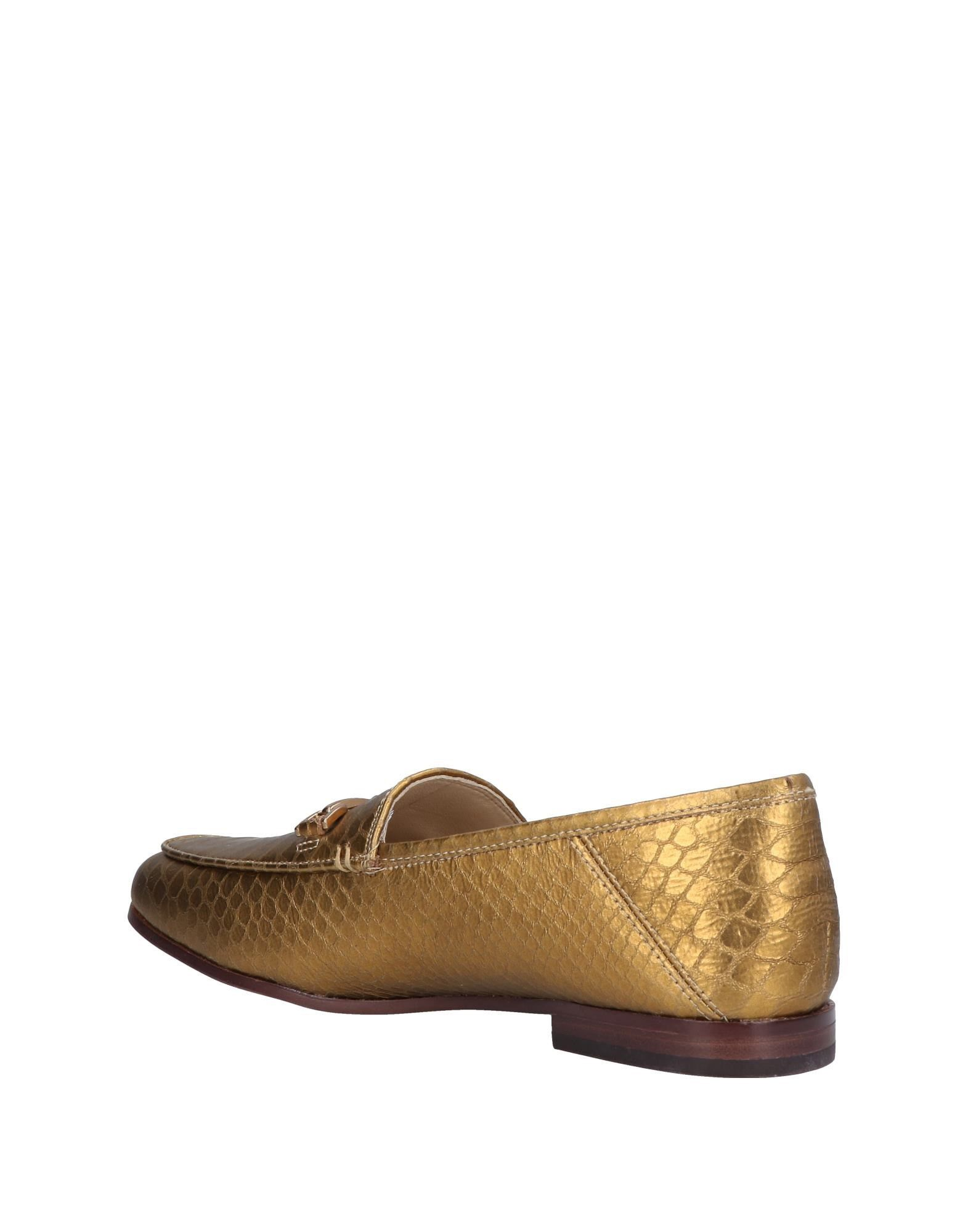 Sam Edelman Mokassins Damen 11466180KF Gute Qualität Qualität Gute beliebte Schuhe 9f3139