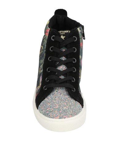 SHOP 锟� 锟� SHOP ART ART Sneakers Sneakers 54HqxwwIf
