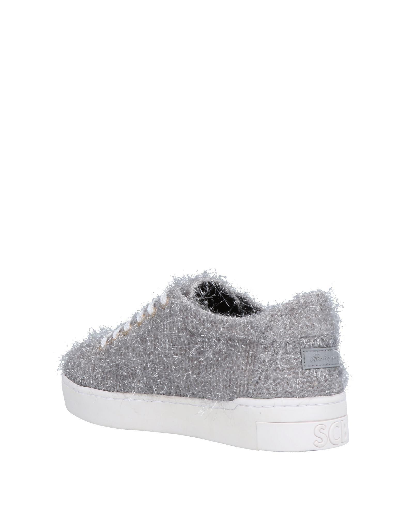 Gut um billige Schuhe  zu tragenSuecomma Bonnie Sneakers Damen  Schuhe 11466189QT 825dc3