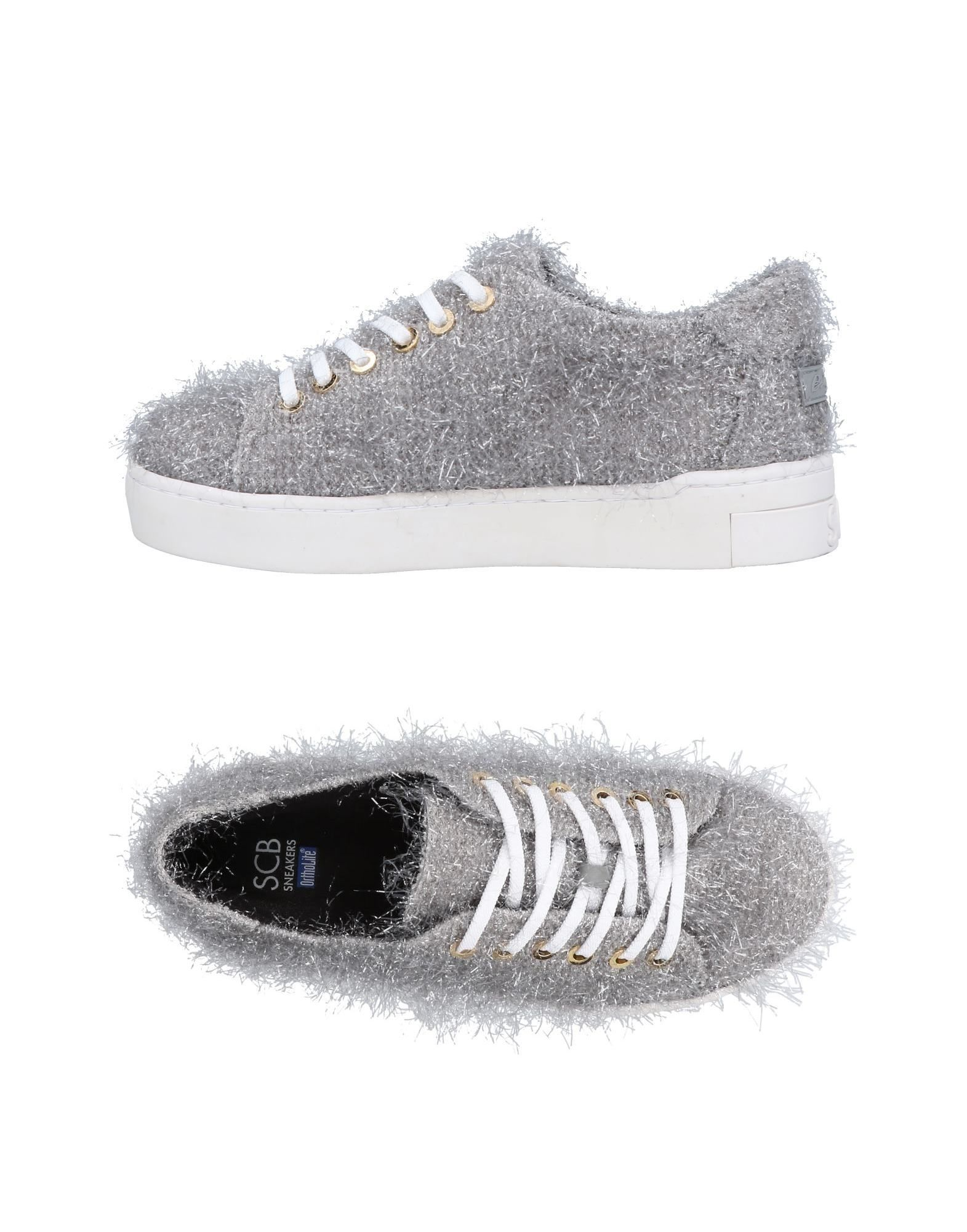 Suecomma Bonnie Sneakers Damen 11466189QT  11466189QT Damen Neue Schuhe 7fb72e
