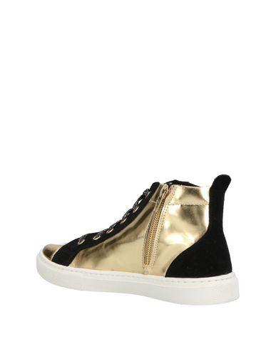 SHOP �?ART Sneakers Finden Online-Großen Verkauf Rabatt Echt  Verkaufsschlager MArMlzLFgg