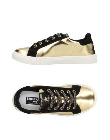 锟� ART SHOP Sneakers SHOP 锟� ART zP5Hq7Px