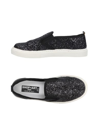 Geschäft Zum Verkauf Zuverlässige Online-Verkauf SHOP �?ART Sneakers VDHzPM