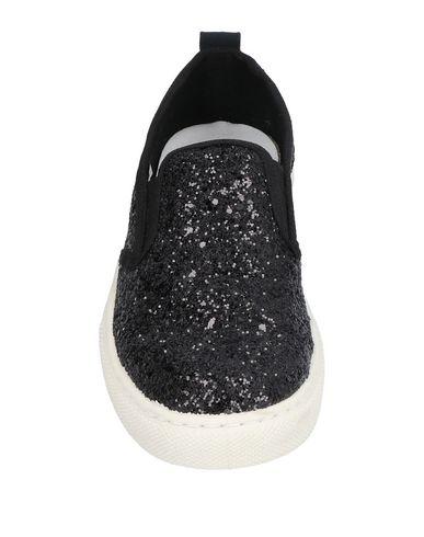 SHOP �?ART Sneakers Billig Verkauf Freies Verschiffen Online-Shopping Günstig Online In Deutschland Billig Geschäft Zum Verkauf BPCe4xbnJ