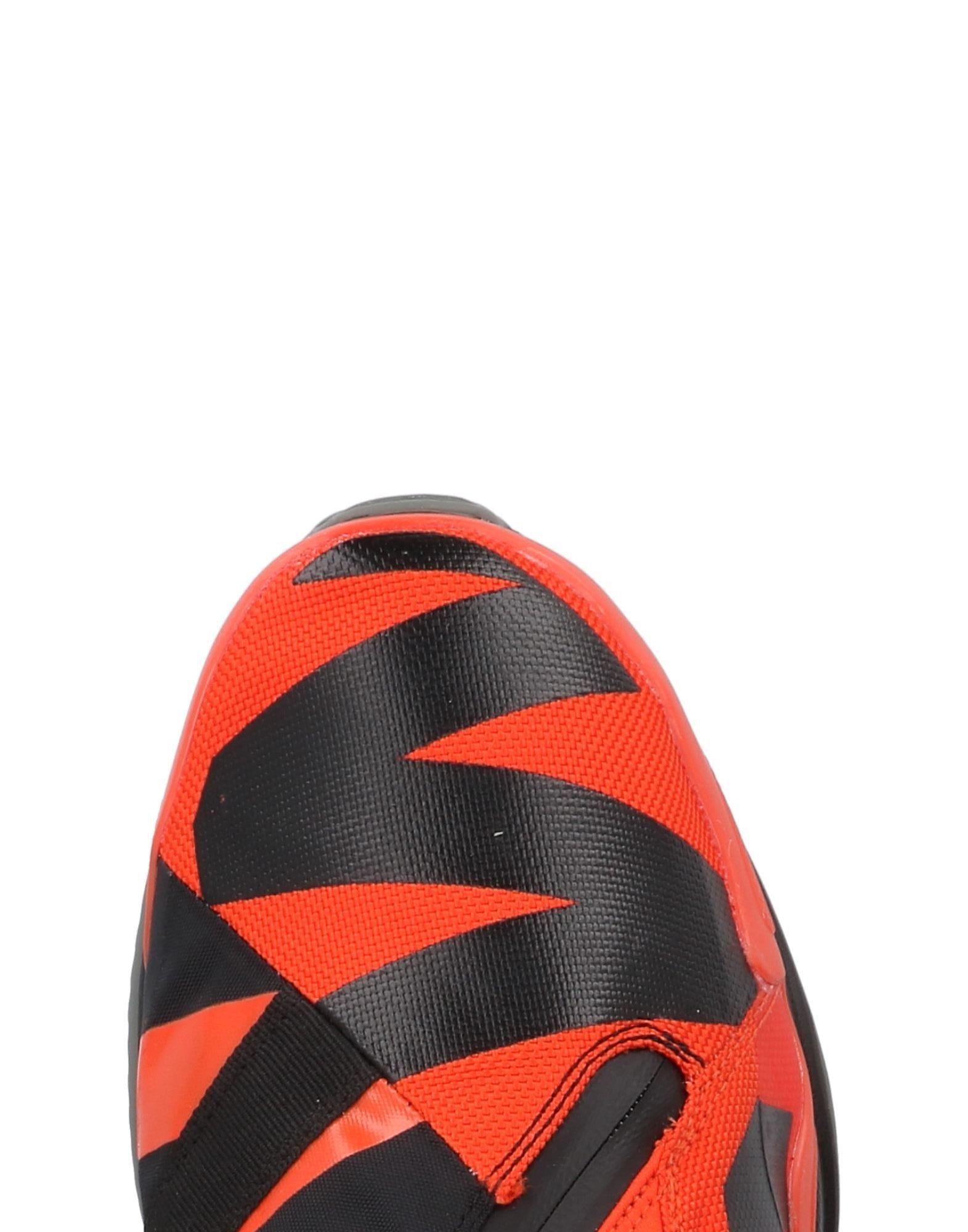 Scarpe economiche e resistenti Sneakers Nike 11466199WO Uomo - 11466199WO Nike 8093a2
