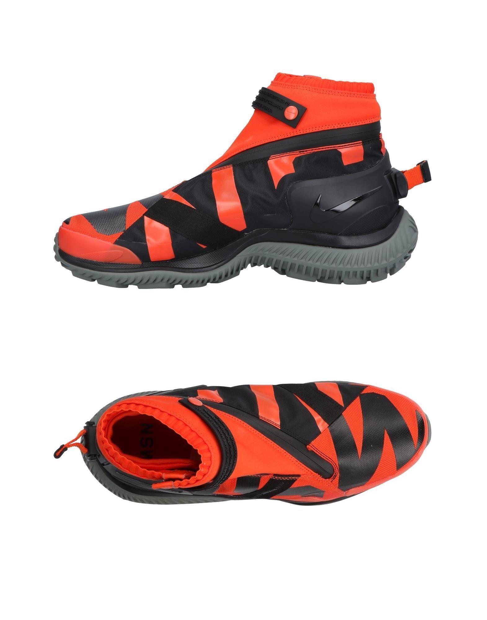 Nike Sneakers - Canada Men Nike Sneakers online on  Canada - - 11466199WO fd259f