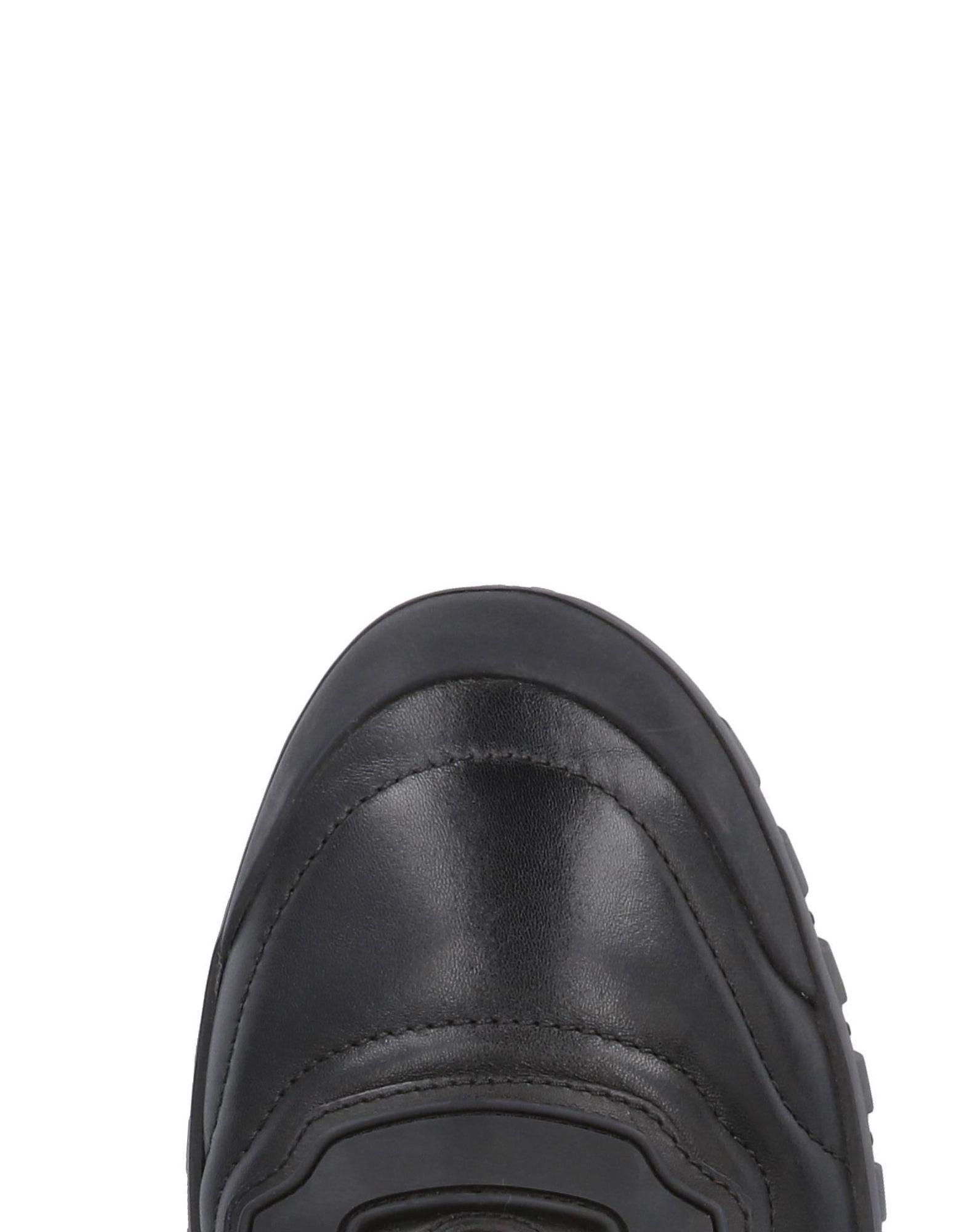 Prada Sport Sneakers Herren  11466200FM Gute Qualität Qualität Gute beliebte Schuhe 208ed1