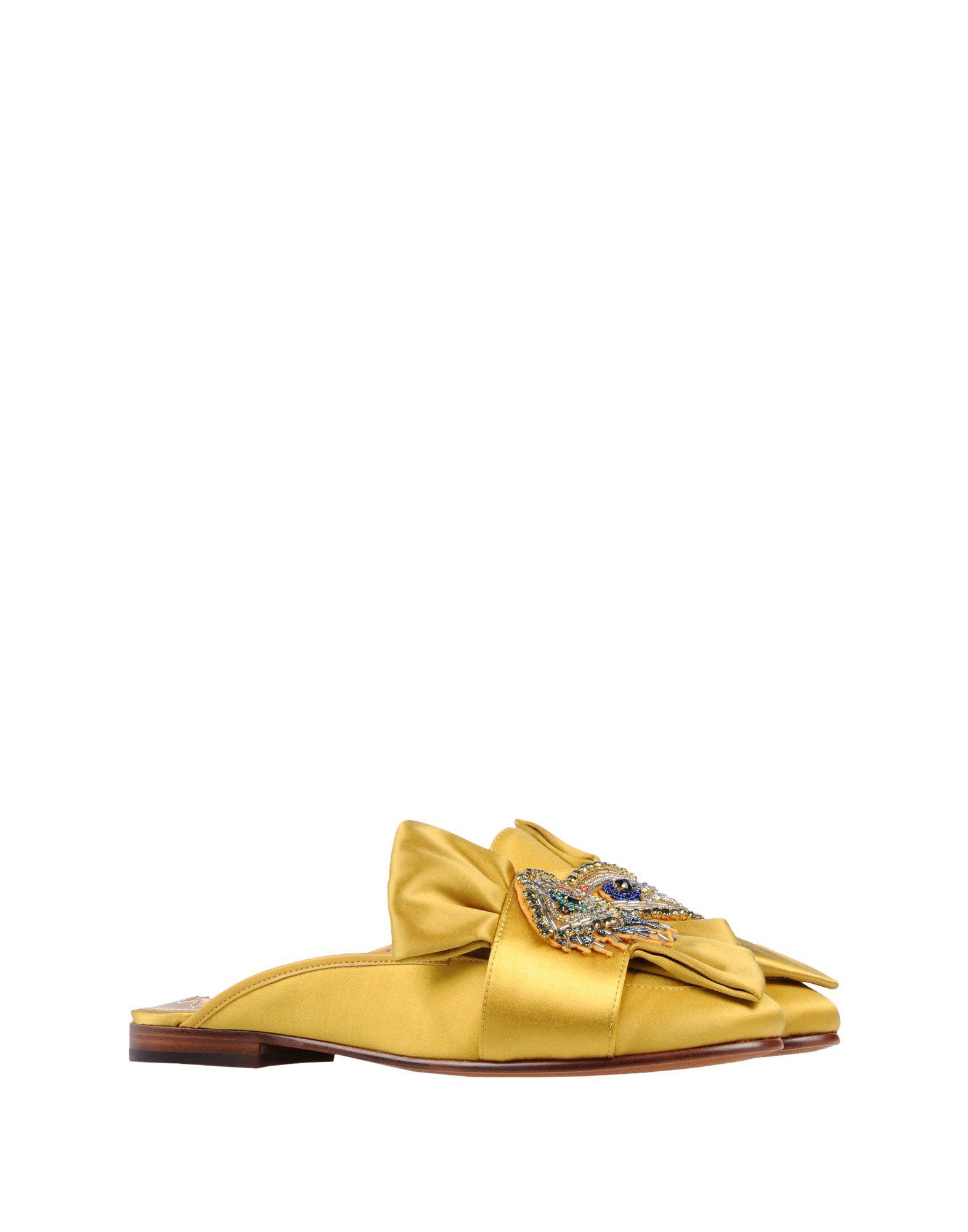 Gut um billige Schuhe zu tragenSam 11466210TI Edelman Pantoletten Damen  11466210TI tragenSam 1c8109