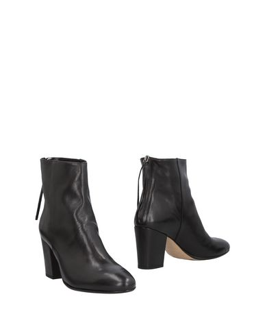 SILVANA Ankle boots fashion Style cheap price very cheap cheap online amazon online y1CxdwWkmr